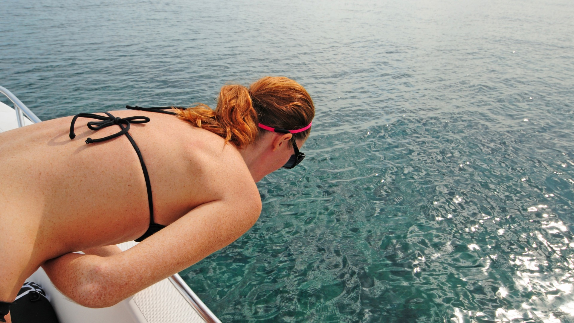 woman-getting-seasick-on-boat