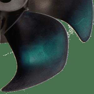 Q-prop_detail