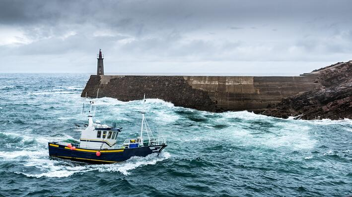 fishing-vessel-under-storm