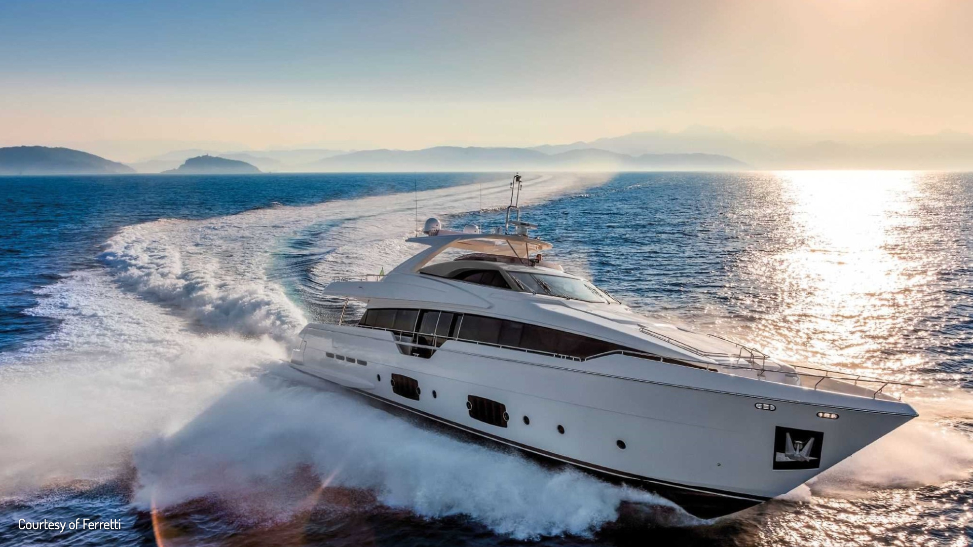 high-speed-ferretti-yacht